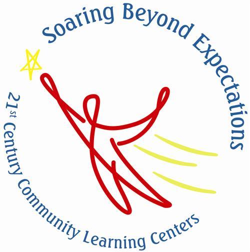 Guidance Office / 21st CCLC After School/Summer Program